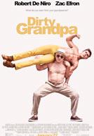 DirtyGrandpa-poster