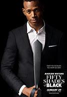 FiftyShadesOfBlack-poster