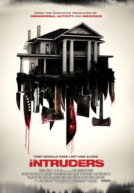 Intruders2016-poster