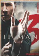IpMan3-poster
