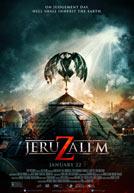 JeruZalem-poster