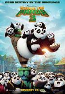 KungFuPanda3-poster