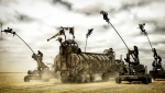 madmaxfuryroad-productiondesign