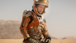 martian-mattdamon