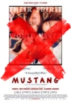 mustang-poster-finished