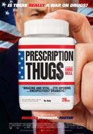 PrescriptionThugs-poster
