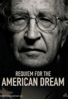 RequiemForTheAmericanDream-poster