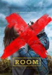Room-poster-finished