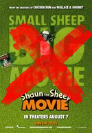 shaunofthesheepthemovie-poster-finished