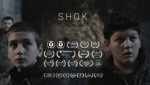 shok-short