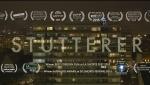 stutterer-short