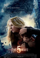 The5thWave-poster