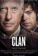 TheClan-poster
