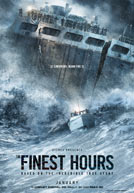 TheFinestHours-poster