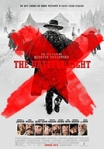 TheHatefulEight-poster-finished