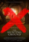 thehuntingground-poster-finished
