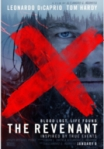 TheRevenant2015-poster-finished