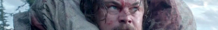 TheRevenant_actor_preview