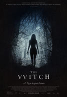 TheWitch-poster