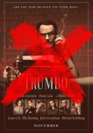 Trumbo-poster-finished