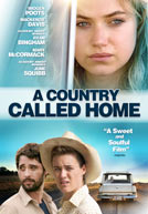 ACountryCalledHome-poster