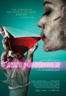 AvasPossession-poster
