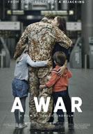 AWar-poster2
