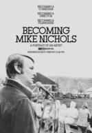 BecomingMikeNichols-poster