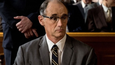 bridgeofspies-markrylance2