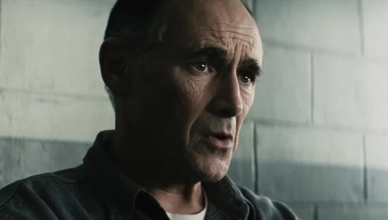 bridgeofspies-markrylance4