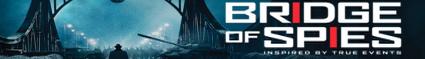 BridgeOfSpies_screenplay_preview