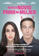 BuscoNovioParaMiMujer-poster