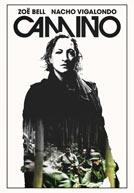 Camino-poster