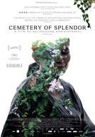 CemeteryOfSplendor-poster