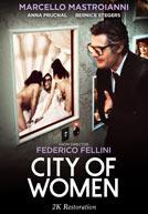 CityOfWomen-poster