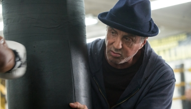 creed-sylvesterstallone2