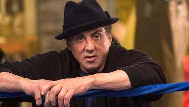 creed-sylvesterstallone4