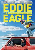 EddieTheEagle-poster