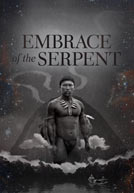 EmbraceOfTheSerpent-poster