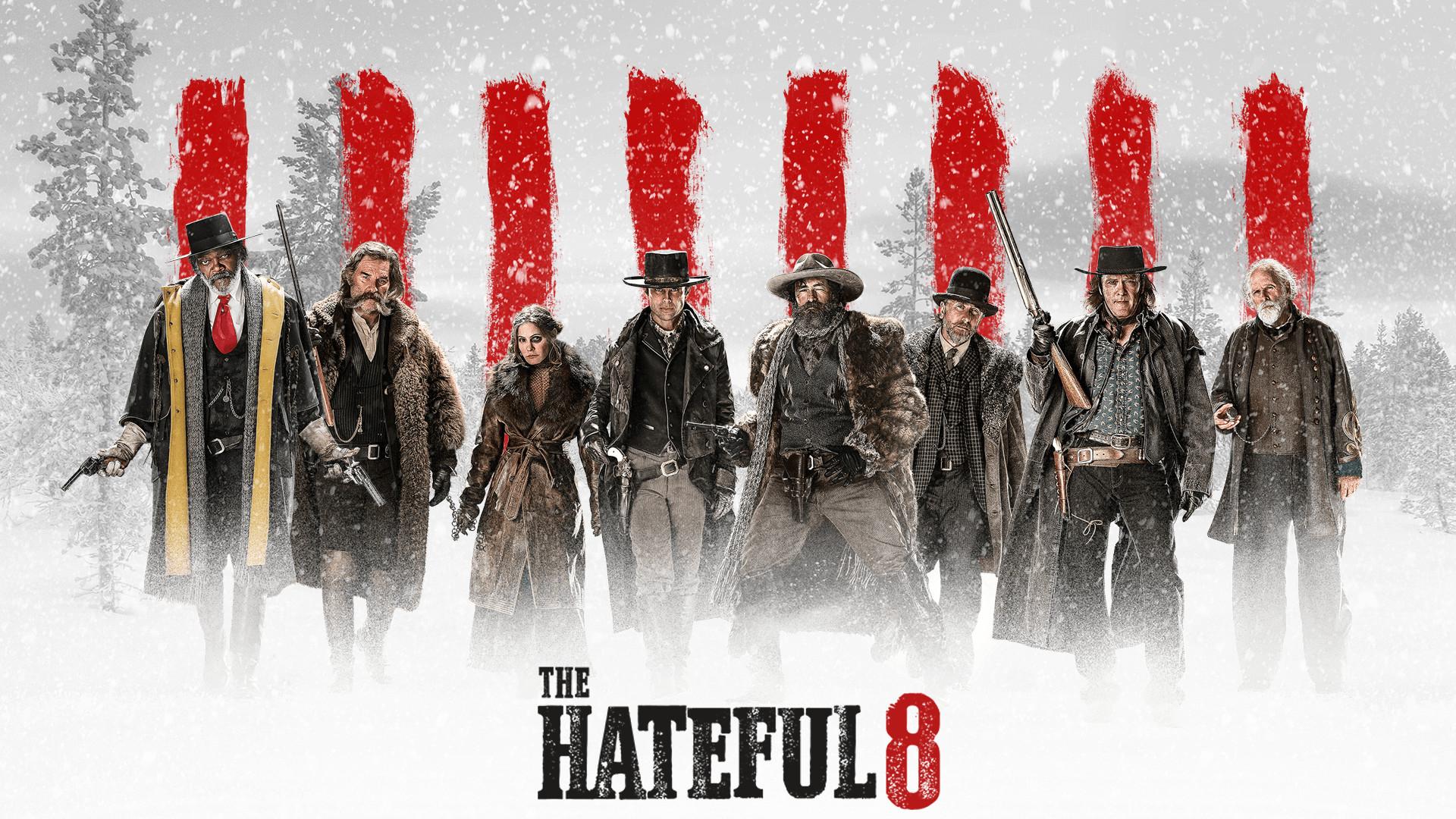 hateful-eight-thumbnail