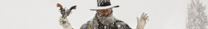 HatefulEight_score_preview