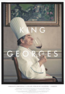KingGeorges-poster