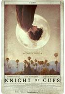 KnightOfCups-poster