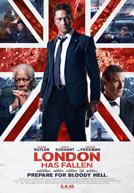 LondonHasFallen-poster