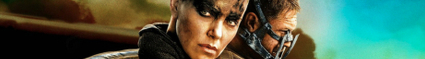 MadMaxFuryRoad_bestpicture_preview