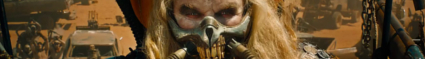 MadMaxFuryRoad_sound_preview2
