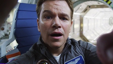 martian-mattdamon2