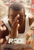 race-poster