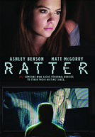 Ratter-poster
