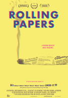 RollingPapers-poster